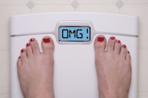 The NLP and hypnosis approach to losing weight